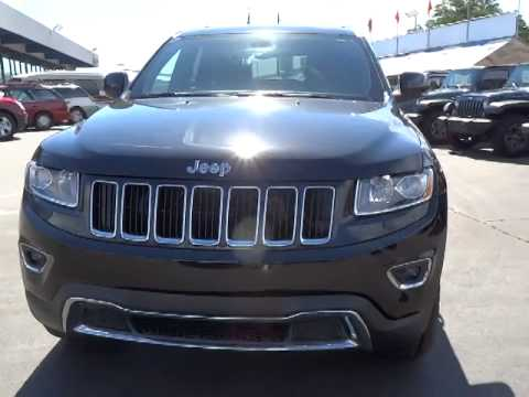 2014 Jeep Grand Cherokee Reno, Carson City, Northern Nevada, Sacramento, Elko EC526537