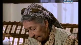 رمضان أحاى-ثمن عمري-الحلقة 128 كاملة
