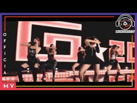 MV เพลง Don't Worry - G-TWENTY (G20)