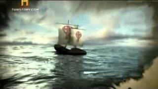 Quién descubrió América