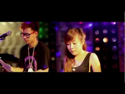 [MV HD] Anh Đã Nhìn Lầm Em - 203,Lợi Emo,Asa