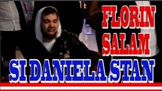 Florin Salam 2015 Daniela Stan Spectaol Live 2015 Cele Mai