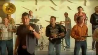 El Maestro  La Original Banda El Limon