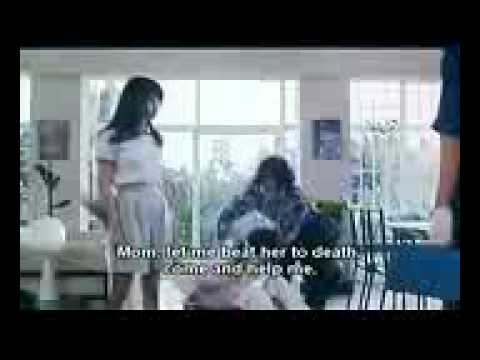 vlc record 2015 07 23 20h32m04s Phim lẽ Hongkong   Trường Học Bá Vương 3gp