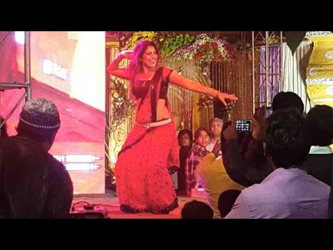 Chhalakata Hamaro jawaniya a raja  Royal Marriage Party arkestra dance