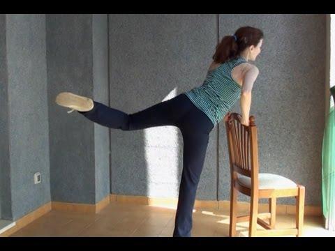 La mejor manera de adelgazar sin ejercicio vuelvo