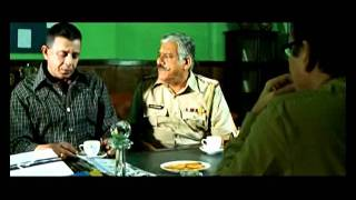 Baabarr (2009) Full Movie Part 4