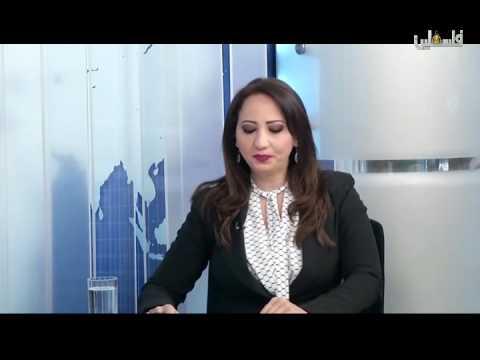 حال السياسة - ضيف الحلقة د. صائب عريقات