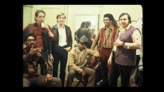 BUTTERFIELD BLUES BAND - BORN UNDER A BAD SIGN - NYC 1970 view on youtube.com tube online.