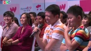 Cuộc gặp gỡ ngọt ngào giữa nàng Sài Gòn và chàng miền Tây | Anh Đức - Cẩm Linh | BMHH 100