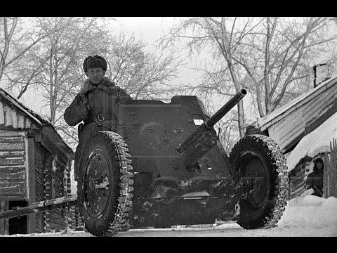 Василий Елесин (видеоочерк)