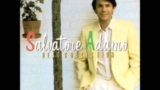 Salvatore Adamo - Best Collection