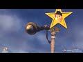 Mega 150 game trailer || Chiranjeevi || #Megastar #Chiranjeevi