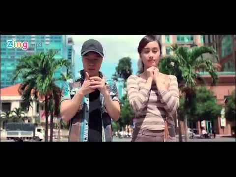 [ MV ] Nhường Điều Ước Cho Em ( Xin Lỗi Anh Chỉ Là Thằng Bán Kem ) - Cao Tùng Anh