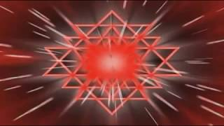 432HZ-8HZ The Sound Of YOU !