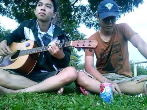 Nếu không phải là em - Guitar cover - Đăng Trình