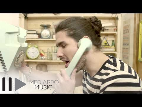 Sore & Mihai Ristea - Beautiful Life