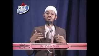 BANGLA WAS JESUS CHRIST CRUCIFIED ? FULL BY DR. ZAKIR NAIK