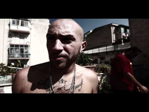 "KILLA SOUL  "" BOOM CLAP "" feat  MAD BUDDY  (official video)"