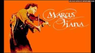 Marcus Viana Maktub