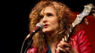 Ted Talks: Abigail Washburn: Building US-China Relations ... by Banjo