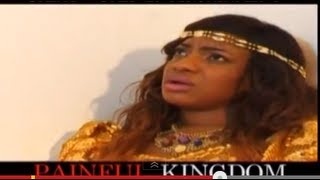 Painful Kingdom Nigerian Movie 2013 (Trailer)