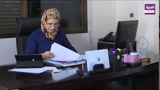 الحسيمة والمجلس الوطني لحقوق الإنسان في المغرب