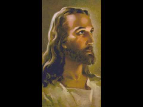 Mariti pe Isus prin cantare