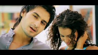 Отабек Муталхужаев - Роббим