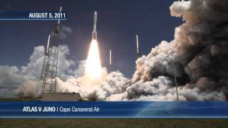 2011 Launch Highlights