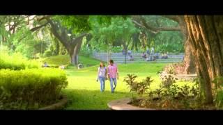 Preminchali-Movie-Egirindi-Guvvala-Song