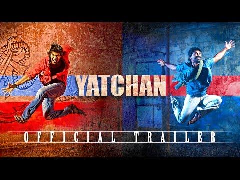 Yatchan