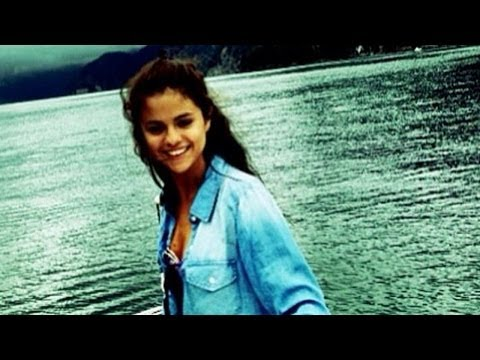Selena Gomez Breaks Post Rehab Silence in Emotional Message