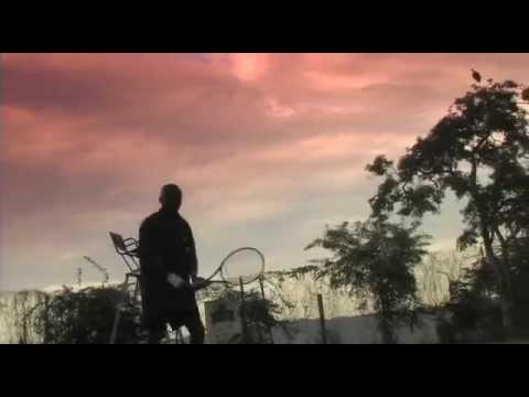 SOMAY KU A Uganda Tennis Story