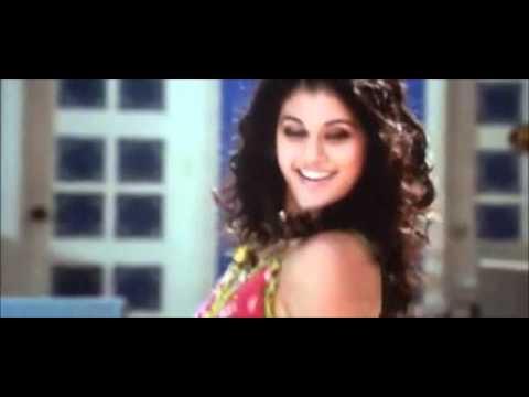 Dekha hai pehli baar- Saajan- Chashme Baddoor Spoof