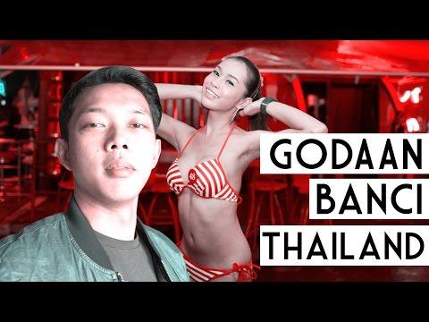 GODAAN BANCI THAILAND