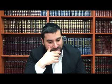 Questions Reponses sur Pourim