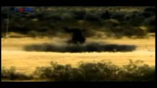 Sekundy pred katastrofou  - Bomba v Oklahoma City