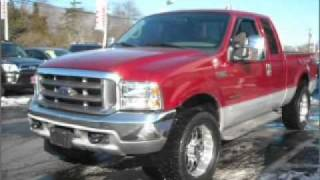 used Ford F-250 Super Duty Crew Cab Turbo Diesel Gainesville Fl for sale Ocala Lake City videos