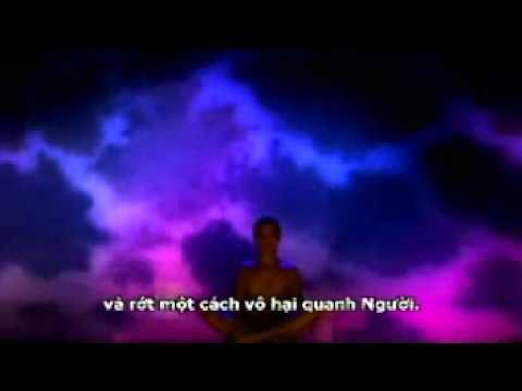 Cuộc đời Đức Phật Thích Ca -  Phim Tài liệu BBC lồng tiếng
