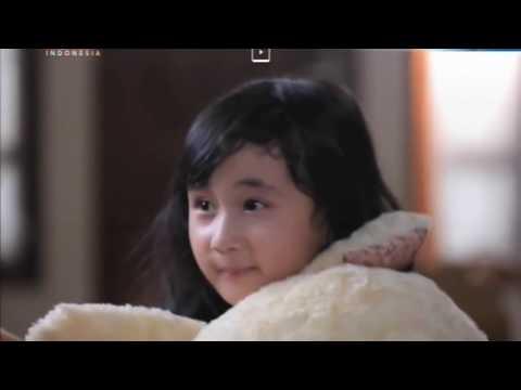 Film DANUR Prilly Latuconsina TERBARU 2017   Alur ceritanya hampir sama