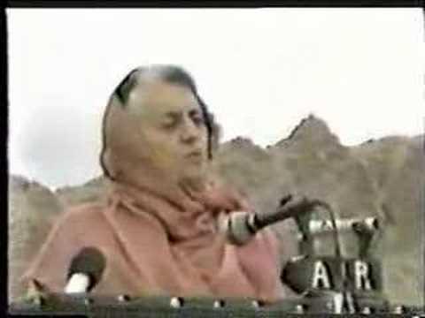 Indira Nehru Gandhi v. Raj Narain: Case Analysis