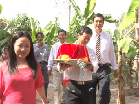 Le Dinh Hon Nhung-Thang 22/3/2013 P2