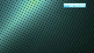 Fútbol en vivo. Quilmes - Godoy Cruz. Fecha 2. Torneo Primera división 2014. FPT