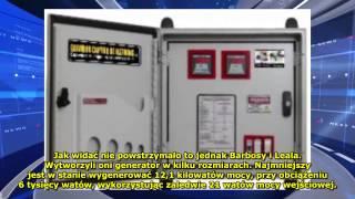 Wynalazcy poskromili darmową energię przy użyciu nowego urządzenia [PL]