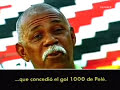 Thumbnail 2 for Gol 1000 De Pelé