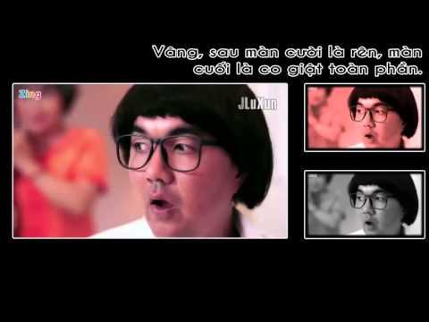 Ngày Mai Tôi Lấy Vợ - Quốc Thuận [ MV HD 720p - Lyric]