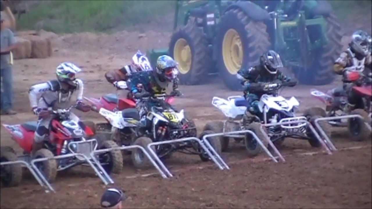 Mx motocross youtube elhouz