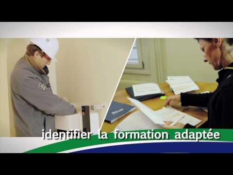 Conseil en Formation : Service de proximité FFB 58