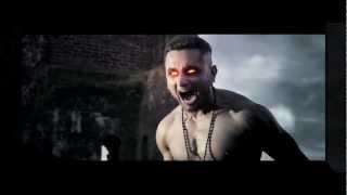 Satan Ft. Yo Yo Honey Singh Full Song ( Download MP3